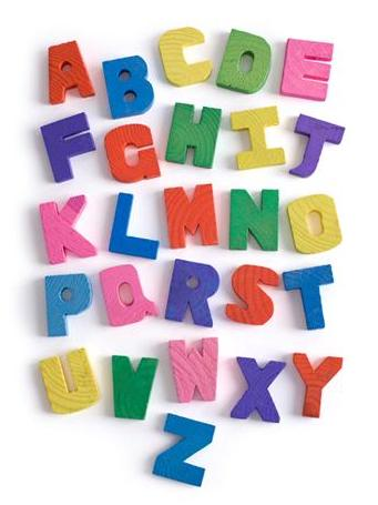 Sight Word Games for Your Young Child |