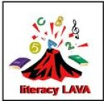 Lit lava button e1307413984187 Resources for Summer Learning
