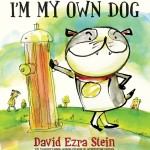 9780763661397 150x150 Im My Own Dog Blog Tour: Five Questions with David Ezra Stein